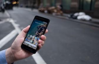 Google Pixel 3: Дата выхода, новости и слухи