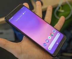 Google Pixel 3A: Дата выхода, цена, новости и слухи!