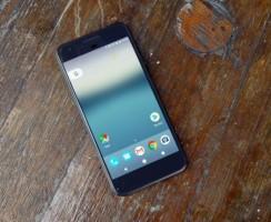 Google Pixel 2: Дата выхода, новости и слухи