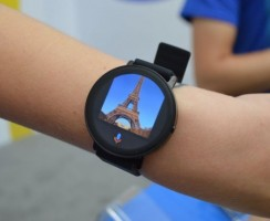 Google Pixel Watch: Дата выхода, новости и слухи