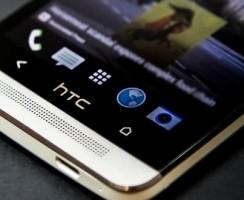 HTC 10 Mini в сентябре на Snapdragon 823