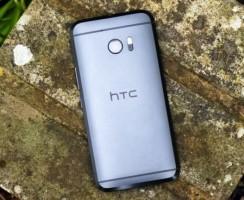 HTC 11: Snapdragon 835, 6 Гб ОЗУ и странный дисплей