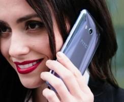 HTC U11 VS Samsung Galaxy S8: Что лучше?