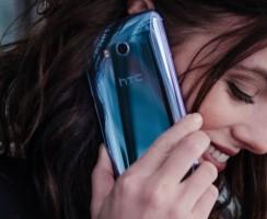 HTC U11 VS iPhone 7: Сравнение