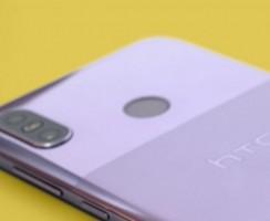 HTC пока не отказывается от выпуска смартфонов!