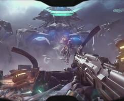 Halo 6: Дата выхода, новости и трейлер
