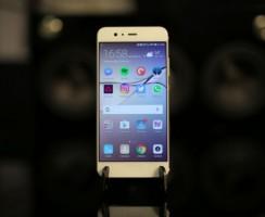 Huawei P11: Дата выхода, новости и слухи
