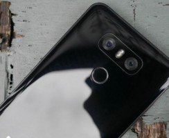 LG G6 Mini: Выходит 11 июля