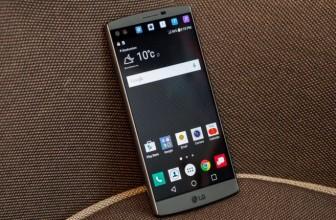 LG G6: Дата выхода, новости и слухи