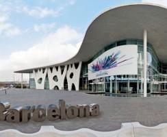 GSMA подтвердила: Коронавирус не помешает MWC 2020