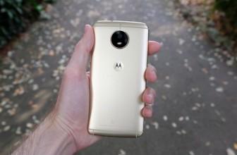 Motorola Moto G6: Дата выхода, цена и слухи