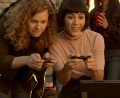 Nintendo Switch: Проблемы и их решение