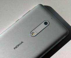 Nokia 9: Дата выхода, новости и слухи