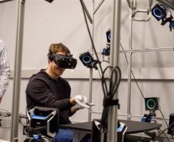 Патенты Oculus планируют… растянуть вашу кожу?