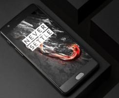 OnePlus 5: Смартфон подтвержден, выход скоро!