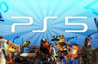 PlayStation 5: Дата выхода, новости и слухи