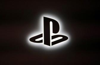 PlayStation 5: Sony сообщает о своей консоли следующего поколения!