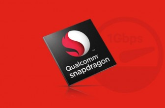 Samsung Galaxy S10: Смартфон на чипсетах Snapdragon 855?