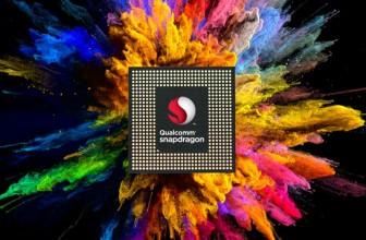Snapdragon 845: Характеристики, телефоны и тесты