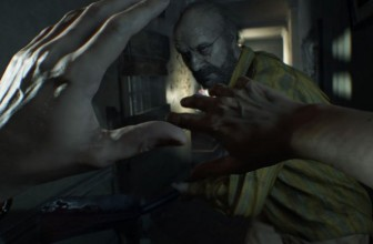 Resident Evil 8: Дата выхода, новости и трейлер!