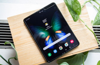 Samsung Galaxy Fold 2: Дата выхода, новости и слухи
