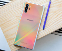 Samsung Galaxy Note 11: Дата выхода, новости и слухи