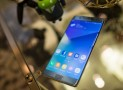 Samsung Galaxy Note 8: Дата выхода, новости и слухи