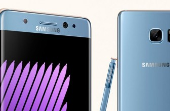 Samsung Galaxy Note 8: Не выйдет 24 августа!