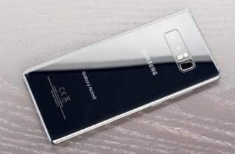 Samsung Galaxy Note 9: Дата выхода, новости и слухи