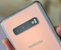 Samsung Galaxy S11: Датчик на 108 Мп и мощный зум!