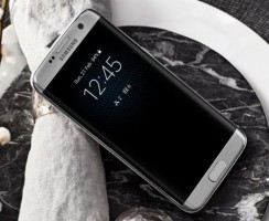 Samsung Galaxy S8: Неожиданная дата выхода