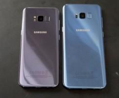 Samsung Galaxy S9: Размер аккумулятора вам не понравится
