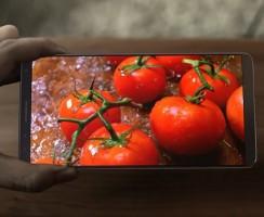 Samsung Galaxy S8: Смартфон в этом месяце?