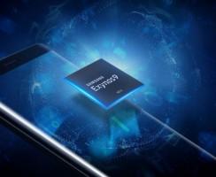 Exynos 9810: 10 функций, которые покажет Galaxy S9