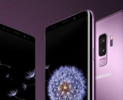 Samsung Galaxy S10: Дизайн, которого мы так долго ждали!