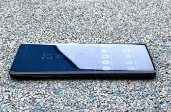 Samsung Galaxy S10: ТОП-модель может называться Galaxy S10 X