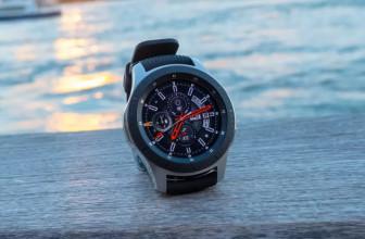 Samsung Galaxy Watch 2 / Watch 3: Дата выхода, цены, новости