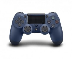 Sony анонсирует новые цвета геймпадов Special Edition PS4
