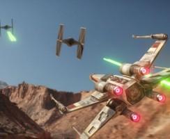 Star Wars Battlefront 2: Дата выхода, новости и слухи
