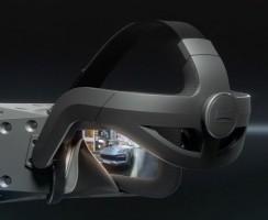 StarVR One – самые мощные очки виртуальной реальности!