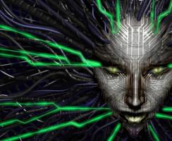 System Shock 3: Первая осмысленная информация!
