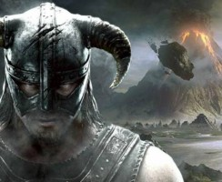 The Elder Scrolls 6: Дата выхода, новости и слухи