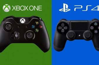 PlayStation 5 и Xbox 2 на E3 2020?