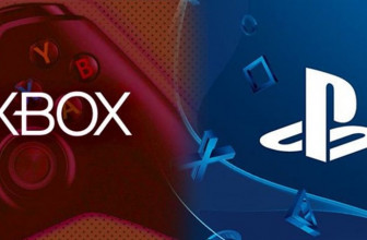 Xbox Project Scarlett vs PS5: Что мы знаем?
