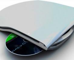 Xbox Two: Дата выхода, новости и слухи