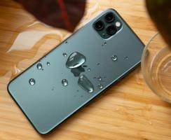 Коронавирус откладывает iPhone SE 2 и сокращает производство iPhone 11