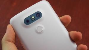 Обзор LG G5