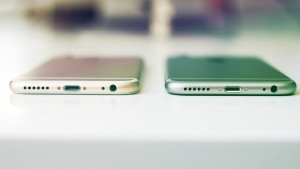 Apple iPhone 7. Дата выхода, новости и слухи