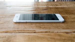 Обзор Apple iPhone 6S Plus