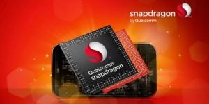 Чипсеты Qualcomm Snapdragon 830